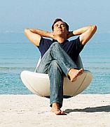 Surmenage-Symptomes-irritabilite
