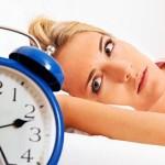 Le surmenage et ses symptômes (2/3) : Remédier à l'insomnie avec la sophrologie