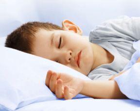 le surmenage et ses sympt mes 2 3 rem dier l 39 insomnie avec la sophrologie sophrologie. Black Bedroom Furniture Sets. Home Design Ideas