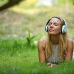 Musique-relaxante-gratuite