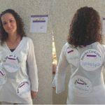 Reprise de l'atelier de sophrologie Cap Zen 2016-2017 à Pins Justaret